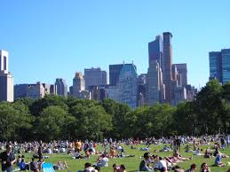 Weather.central_park_summertime
