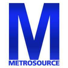 Metrosource.logo