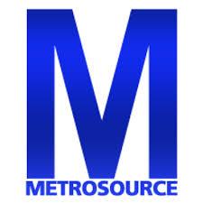 Metrosource.logo