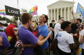 Supremecourtdecision.samesexmarriage