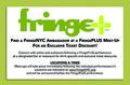 FringePLUS_Ad
