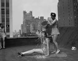 Hotweather.1940s