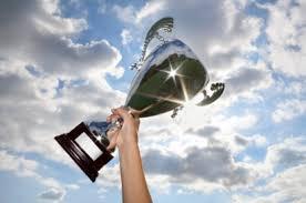 Trophy.winner