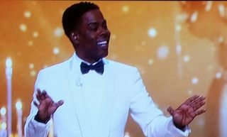Chris.rock.2016oscarhost