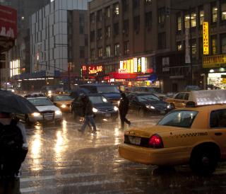 New_York_Rain_3_(4669030741)