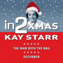Kay starr The-Man-With-The-Bag