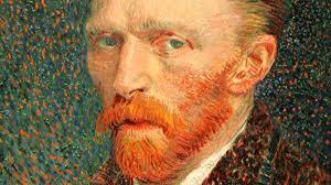 Vincent van gogh-2