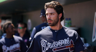 Dansby_Swanson