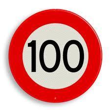 100deg