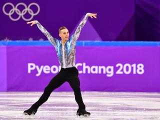 Adam-rippon-olympics