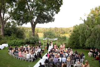 Outdoor wedding_Tanler_Davis_Danya_Jimenez_Photography