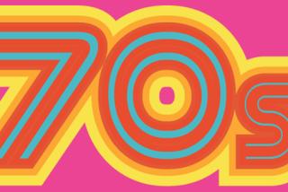 70s 2