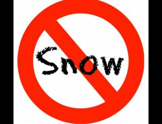 No-snow-520x400