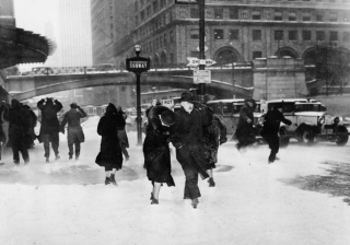 Weather - winter-storm-1935