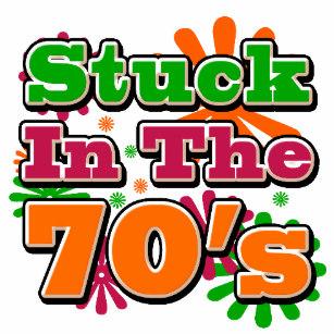 Stuck_in_the_70s_button-r0f7cc4f51c6543a9893da93dbb3d5e21_k94rk_307