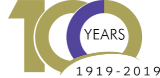 2019 v 1919