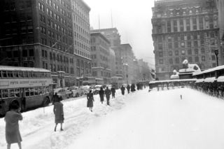 Weather.1941marchsnowstorm
