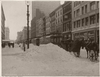 Vintage-snow-removal-in-the-new-york-city-late-19th-century-05