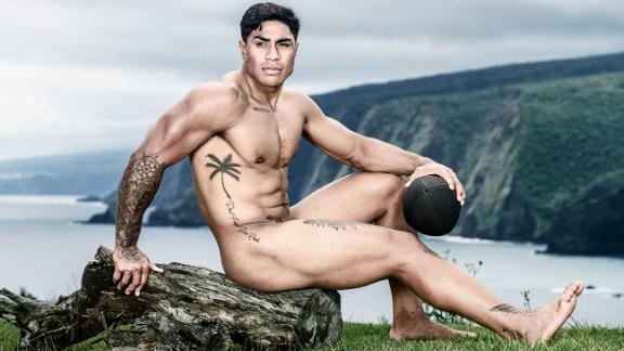 Espn body issue - rugby star Malakai_Fekitoa20170629_ODV