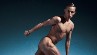 Espn body issue 2018 _adamrippon_bodyissue1406