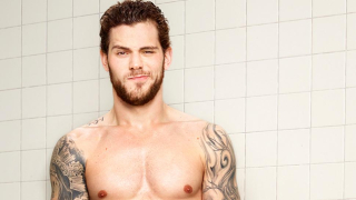 Espn body issue_tyler_seguin