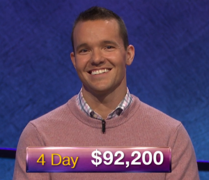 John-presloid-jeopardy-winner-january-21-2019-300x258