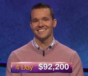 John-presloid-jeopardy-winner-january-21-2019-300x258