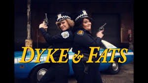 Dykes and fats_snl