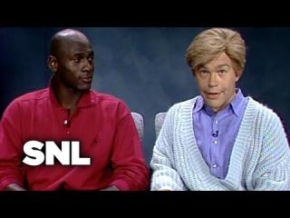 Daily-Affirmation-Michael-Jordan---SNL-Image-2759998