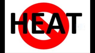No heat_1514863491238.jpg_10369656_ver1.0_1280_720