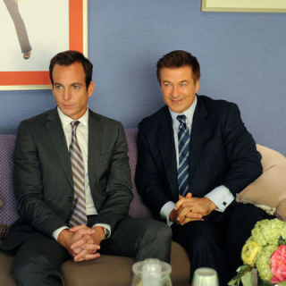 30 rock devon banks and jack donaghey