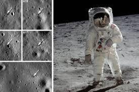 Moonlanding50