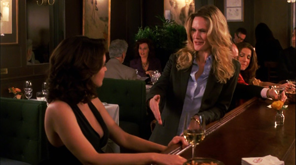 30-rock-season-1-3-blind-date-liz-lemon-stephanie-march-tina-fey-lesbian