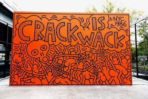 Crack-Is-Wack-Mural-Keith-Haring-Harlem-Handball-Court-Restored-NYC