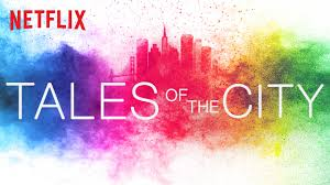 Netflix_tales of the city
