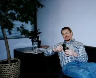 RobFrydlewicz.NWAyer1995
