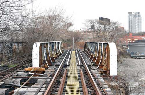 Railroad-Eraser-Aaron-Asis-Queens-Decommisioned-Railroad-Corridor-NYC-005
