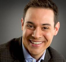 Matt brickman wnbc weatherman
