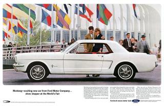 1965-mustang-ad