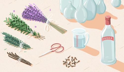 Flower_Essences_1