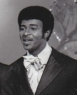 Dennis edwards_temptations
