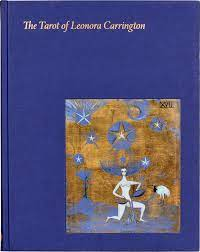 Carrington Tarot