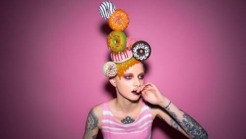 Hat donut-1000x563