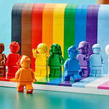 Lego_everything is awesome