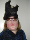 The_madam_kiss