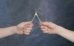 Wishbone2