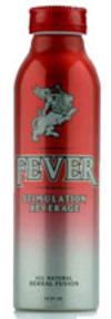 Fever_1