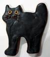 Scaredycat